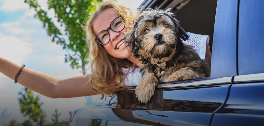 Planning a Safe and Fun Road Trip