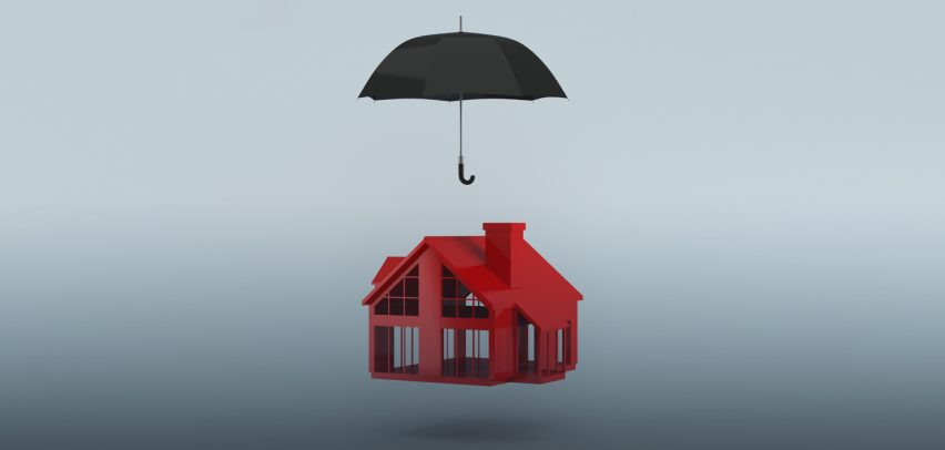 New York Insurance: Buying vs. Renting a Home
