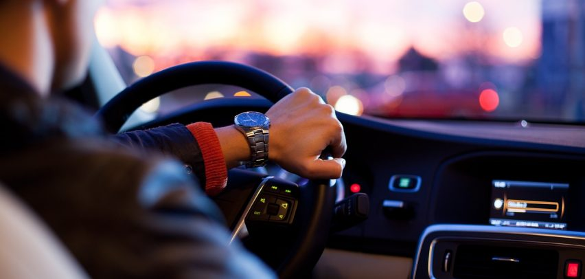 Factors That Can Impact NYC Auto Insurance Rates