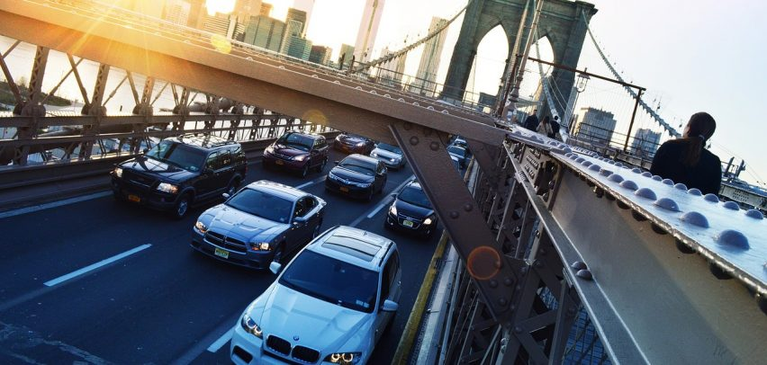 New York City Car Insurance Quotes