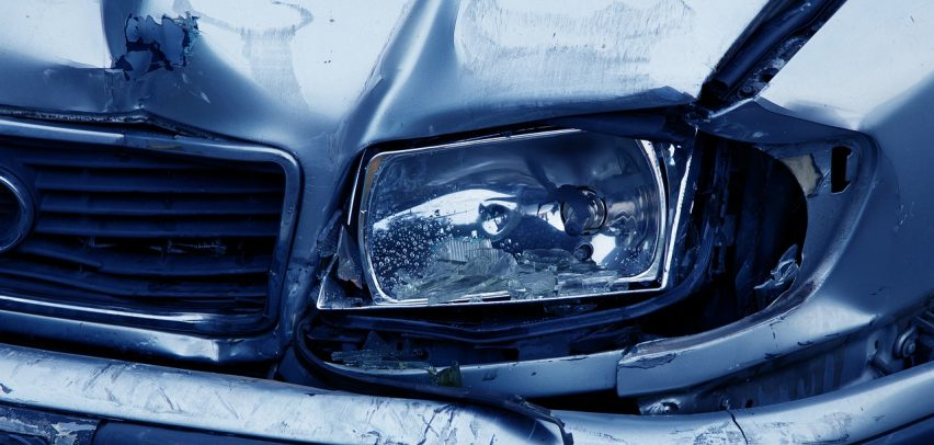What Do I Do After a Car Accident in New York City?