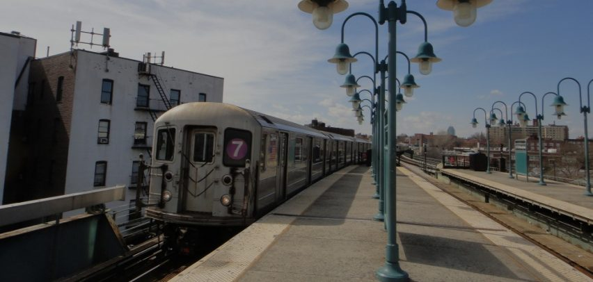I'm an MTA Commuter. Should I Pay less for NYC Car Insurance?