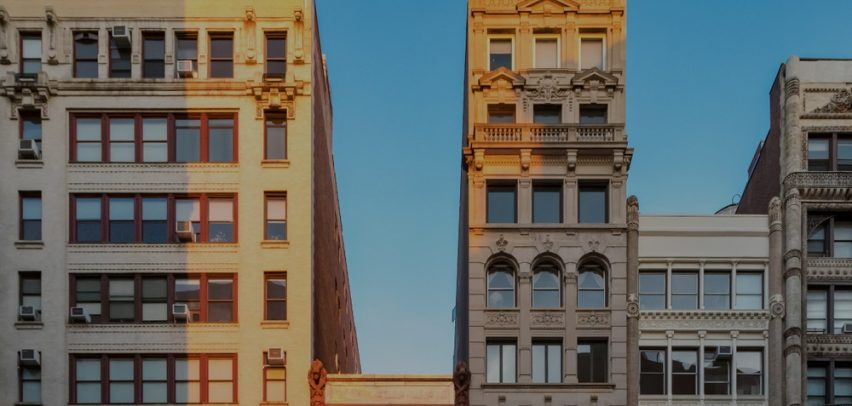 10 Questions to Ask Before Buying Co-Op or Condo Insurance in NYC