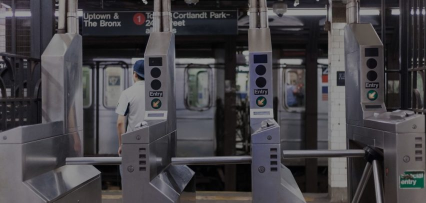 7 Easy Ways to Save Money on Your NYC Commute