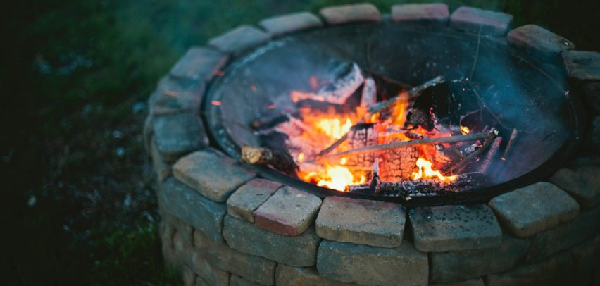 Fire Pits in Metro New York: What Home and Renter Policies Will and Won't Cover