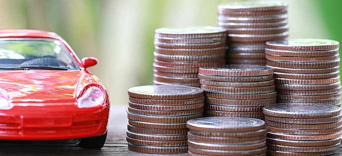 Affordable New York Car Insurance: 10 of The Cheapest Cars to Insure