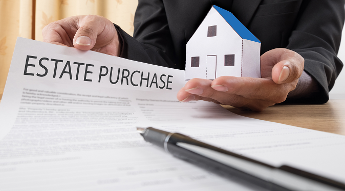 NY Homeowners Insurance: Selling A Home and Canceling Your Policy