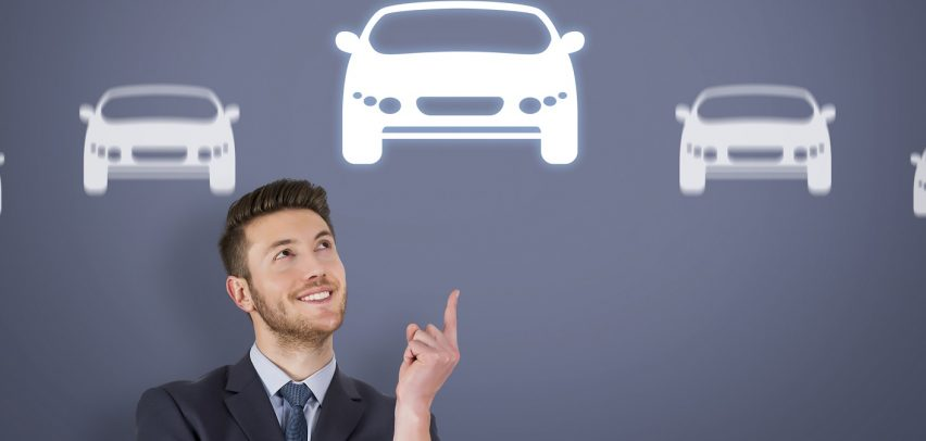 NY Car Insurance: Purchasing and Insuring a Used Vehicle in New York