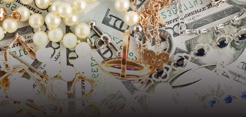 Special Coverage For Jewelry & Homeowners Insurance in NY